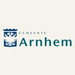 Logo-Arnhemv2