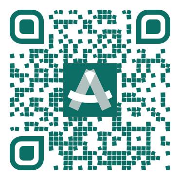 QRcode-gastenregistratie